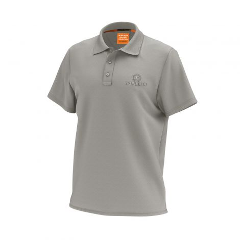 Polo homme Broderie