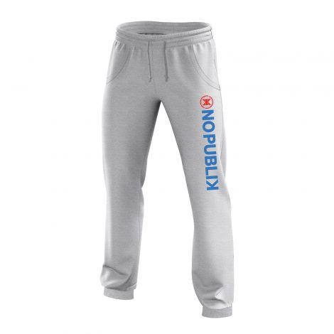 Pantalon sportswear