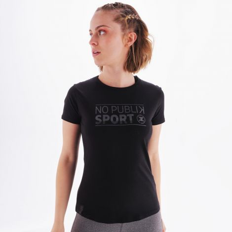 T-shirt Amazones