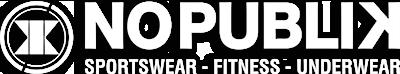 logo NO PUBLIK