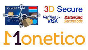 logo paiements sécurisés monetico no publik